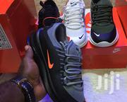 Nike Classic Sneakers | Shoes for sale in Lagos State, Surulere