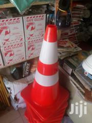Cone With Reflective | Safety Equipment for sale in Lagos State, Lagos Island
