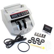 Maxview Counting Machine | Store Equipment for sale in Lagos State, Ikeja