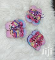 Baby Slippers | Children's Shoes for sale in Lagos State, Ajah