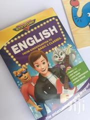 English From Kindergarten To Basic 2 Classics | CDs & DVDs for sale in Oyo State, Akinyele