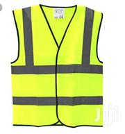 Reflective Vest | Safety Equipment for sale in Sokoto State, Sokoto North