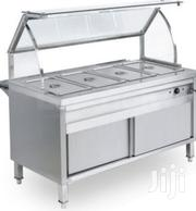 Upright Bain Marie | Restaurant & Catering Equipment for sale in Lagos State, Ojo