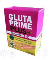Gluta Prime Pills | Vitamins & Supplements for sale in Lagos State, Victoria Island