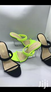 Cape Robbin Wedge Slippers   Shoes for sale in Lagos State, Lagos Island