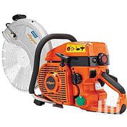 Concrete Alphalt Cut Off Saw Machine | Hand Tools for sale in Lagos State, Lagos Island