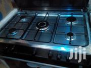 Ignis Gas Cooker With Oven and Gril 2 Years Warranty | Restaurant & Catering Equipment for sale in Lagos State, Ojo
