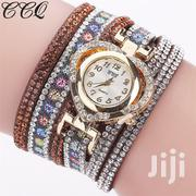 Imported Bracelet Wristwatches | Jewelry for sale in Osun State, Osogbo