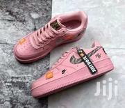 Air Force Mike Sneakers   Shoes for sale in Lagos State, Lagos Island