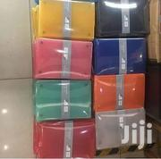 Macbook Cases | Computer Accessories  for sale in Lagos State, Ikeja