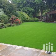 Artificial Grass For Green Field | Garden for sale in Lagos State, Ikeja
