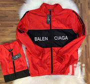 Quality Balenciaga Men's Jacket | Clothing for sale in Lagos State, Lagos Island