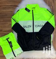 Quality Balenciaga Mens Jacket | Clothing for sale in Lagos State, Lagos Island