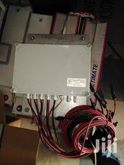 Pre-wired Pv5 Solar Combiner | Solar Energy for sale in Oyo State, Ibadan