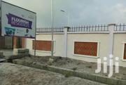 Flourish Residences Is Located In The Heart Of Eluju By Bogige | Land & Plots For Sale for sale in Lagos State, Ibeju