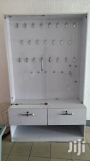 HDF And Acrylic Show Glass | Store Equipment for sale in Rivers State, Port-Harcourt