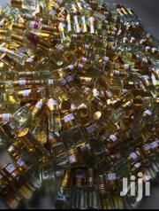 Designers Oil Perfume | Fragrance for sale in Rivers State, Port-Harcourt