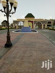 Rehoboth Park And Gardens, Ibeju Lekki. Lagos | Land & Plots For Sale for sale in Lagos State, Ibeju