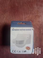 Automatic Hands-free PIR Light Switch | Electrical Tools for sale in Oyo State, Ibadan