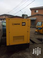 50kva Perkins Generators Set   Electrical Equipment for sale in Lagos State, Isolo
