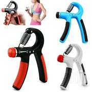 Quality Hand Grips For Sports And Physiotherapy | Sports Equipment for sale in Rivers State, Port-Harcourt