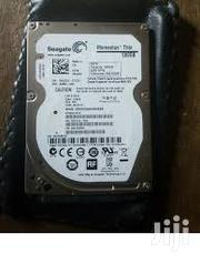 500gb Internal HDD For Laptop. | Computer Hardware for sale in Lagos State, Ikeja
