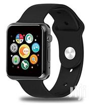 Smart Watch Bracelet Band for Android | Smart Watches & Trackers for sale in Lagos State, Ikeja
