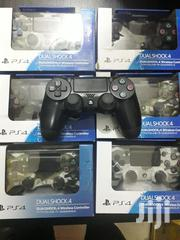 PS4 Controller   Accessories & Supplies for Electronics for sale in Lagos State, Ikeja