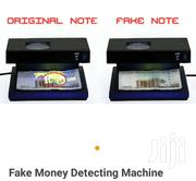 Fake Currency Detecting Machine | Store Equipment for sale in Lagos State