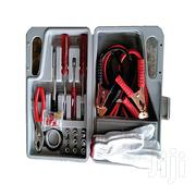 Autocare Automobile Assembly Tool Box | Hand Tools for sale in Lagos State, Surulere