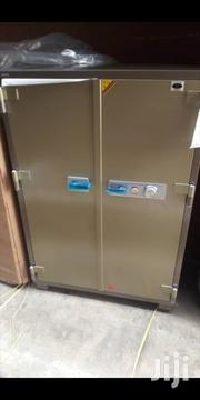Fireproof Safes Analog Double Doors | Safety Equipment for sale in Lagos State, Ojo