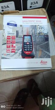 Leica DISTO™ D510 Laser Distance Meter | Measuring & Layout Tools for sale in Rivers State, Port-Harcourt