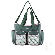 Graco Baby's Diaper Bag With Changing Mat | Baby & Child Care for sale in Lagos State, Lekki Phase 1