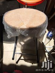 Stool For Living Room Dressing Chair | Furniture for sale in Lagos State, Lagos Island