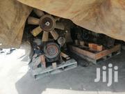 Used 24valves Mack CH Engines 4sale | Vehicle Parts & Accessories for sale in Lagos State, Apapa