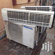 Panasonic 2hp Split Unit Air Conditioner | Home Appliances for sale in Oyo State, Ibadan