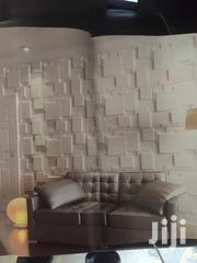 3D Wall Panel Sale And Installation | Home Accessories for sale in Lagos State, Surulere