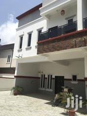 4 Bedroom Duplex At Chevron Lekki For Sale   Houses & Apartments For Sale for sale in Lagos State, Lekki Phase 1
