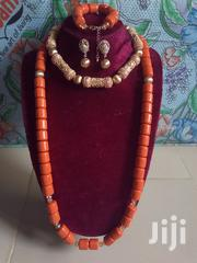 Choker Gold | Jewelry for sale in Ondo State, Ese-Odo