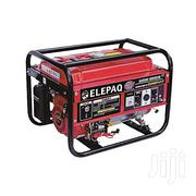 Elepaq 2.8KVA Generator (Constant) | Electrical Equipment for sale in Lagos State