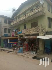 A 2 Storey Building Wit 25 Rooms & 3 Shops | Houses & Apartments For Sale for sale in Lagos State, Ilupeju