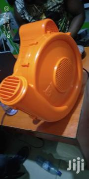 Industrial Air Blowers | Hand Tools for sale in Lagos State, Ojo