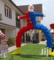 Artistic Balloon Decorator For Children And Adult Party | Party, Catering & Event Services for sale in Lagos State