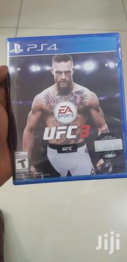 New Ps4 Cds Game | Video Games for sale in Abuja (FCT) State, Wuse 2