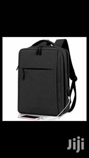 Charge Latop Bag | Bags for sale in Lagos State, Ikeja