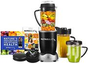 Nutribullet RX 1700W Blender | Kitchen Appliances for sale in Lagos State, Ojo
