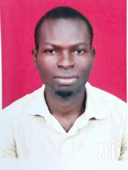 Other CV | Other CVs for sale in Akwa Ibom State, Oruk Anam