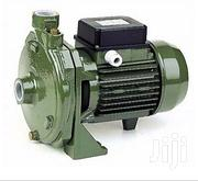 2.2hp Surface Water Pump -saer | Plumbing & Water Supply for sale in Ondo State, Ondo