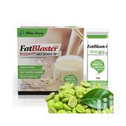 Fat Blaster Weight Loss Diet Shake (Meal Replacement | Vitamins & Supplements for sale in Lagos State