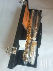 Hallmark-Uk High Quality Flute | Musical Instruments & Gear for sale in Lagos State